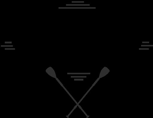 Membresía Mensual